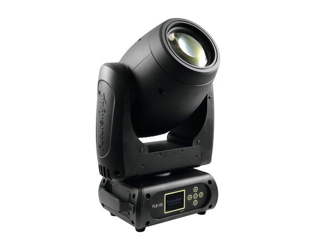 mpn09009961-futurelight-set-4x-plb-130-+-case-MainBild