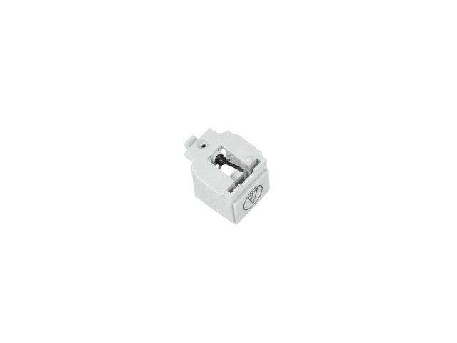 mpn10609050-omnitronic-s-15-ersatznadel-MainBild