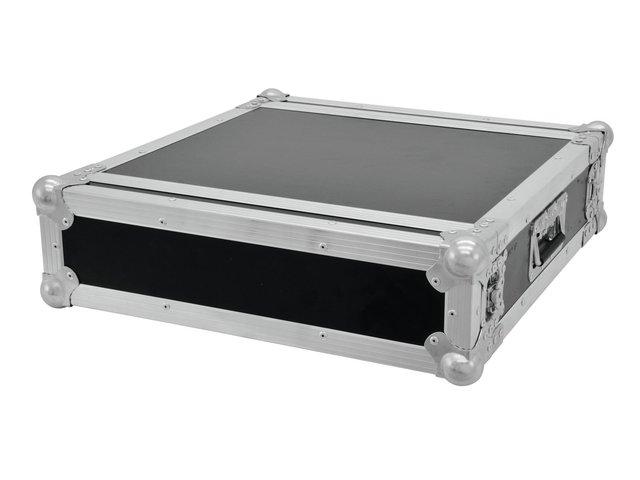 mpn30109095-roadinger-rack-profi-2he-45cm-MainBild