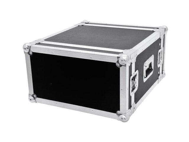 mpn30109105-roadinger-rack-profi-6u-45cm-MainBild
