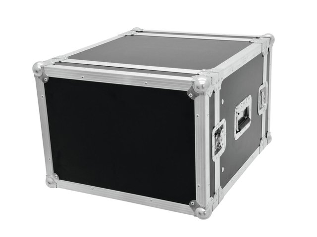 mpn30109110-roadinger-rack-profi-8he-45cm-MainBild