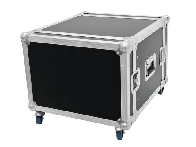 mpn30109112-roadinger-rack-profi-8u-45cm-with-wheels-MainBild