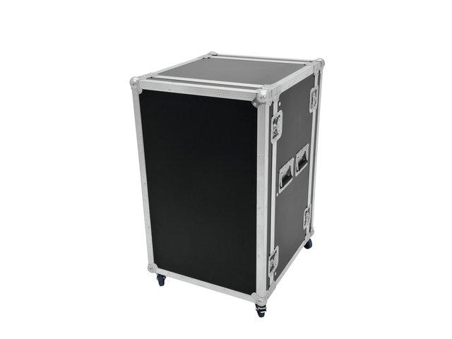 mpn30109117-roadinger-rack-profi-10he-45cm-mit-rollen-MainBild