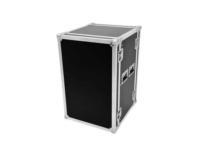 mpn30109120-roadinger-rack-profi-12u-45cm-MainBild