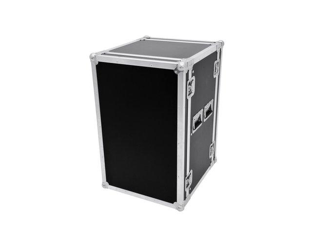 mpn30109135-roadinger-rack-profi-20he-45cm-MainBild