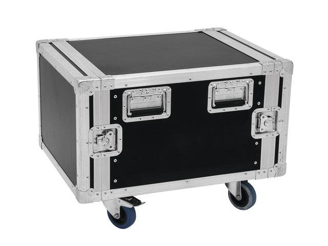 mpn30109190-roadinger-rack-profi-km-6u-55cm-with-wheels-MainBild