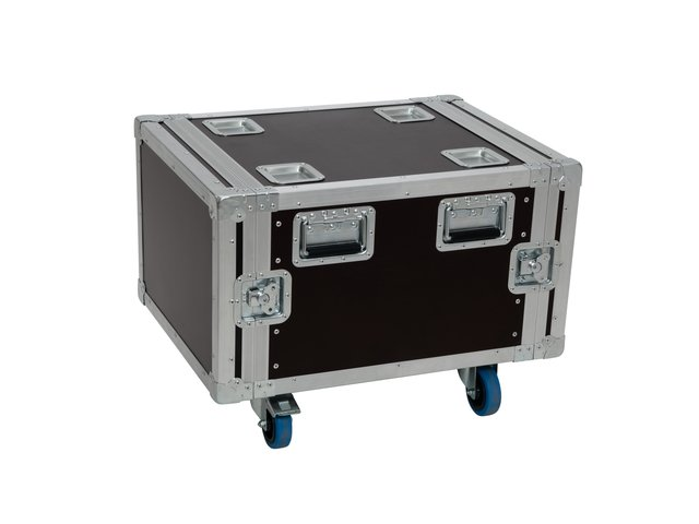 mpn30109192-roadinger-rack-profi-km-8u-55cm-with-wheels-MainBild