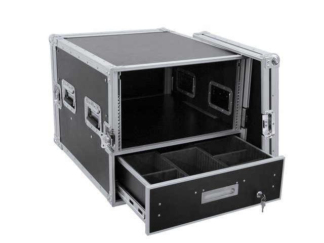 mpn30109205-roadinger-amplifier-rack-with-divider-drawer-6-u-MainBild