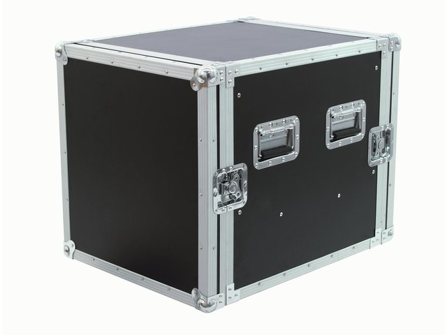 mpn30109210-roadinger-amplifier-rack-with-divider-drawer-8-u-MainBild