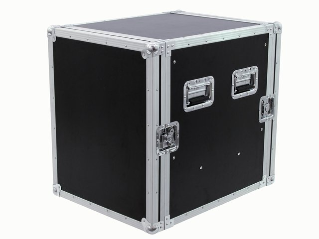 mpn30109215-roadinger-amplifier-rack-with-divider-drawer-10-he-MainBild