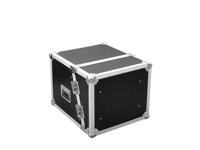 mpn30109270-roadinger-amplifier-rack-sla-1-8u-MainBild