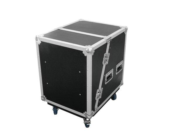 mpn30109274-roadinger-amplifier-rack-sla-1-12u-w-wheel-board-MainBild