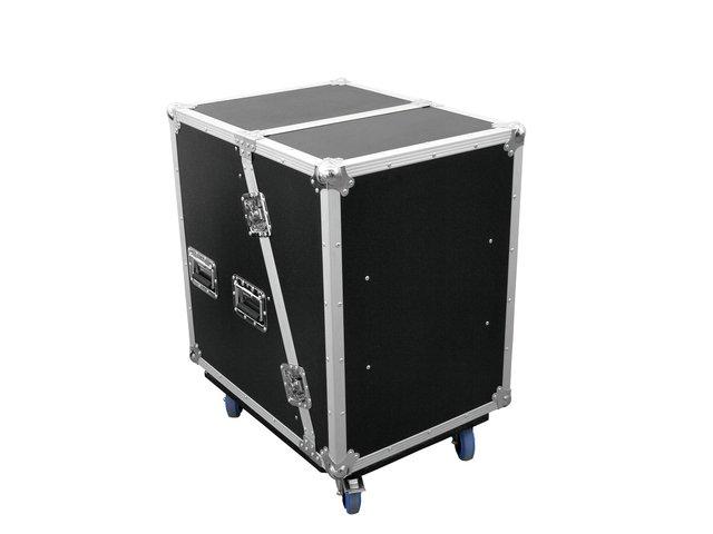 mpn30109276-roadinger-amplifier-rack-sla-1-14u-w-wheel-board-MainBild