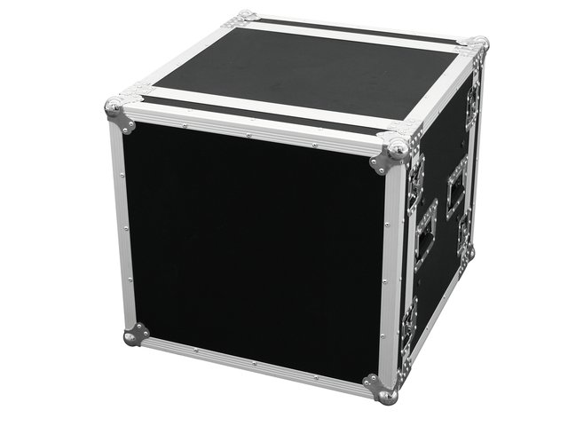 mpn30109716-roadinger-amplifier-rack-sp-2-10u-shock-proof-MainBild