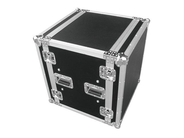 mpn30109718-roadinger-amplifier-rack-sp-2-12u-shock-proof-MainBild
