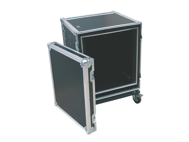 mpn30109735-roadinger-amplifier-rack-spws-88uanti-shock-MainBild