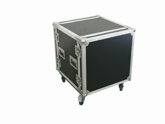 mpn30109738-roadinger-amplifier-rack-spws-1010uanti-shock-MainBild