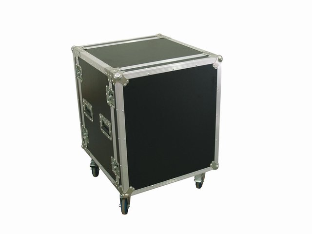 mpn30109740-roadinger-amplifier-rack-spws-1212uanti-shock-MainBild