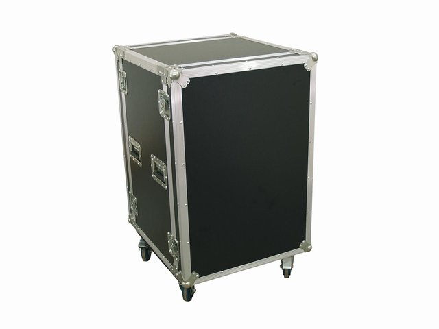 mpn30109745-roadinger-amplifier-rack-spws-1616uanti-shock-MainBild