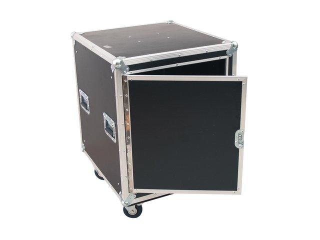 mpn30109760-roadinger-amplifier-rack-spdh-88uanti-shock-MainBild