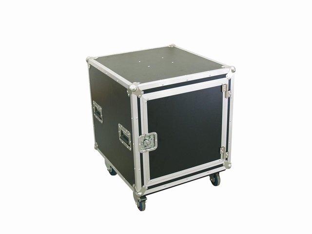 mpn30109763-roadinger-amplifier-rack-spdh-1010uanti-shock-MainBild