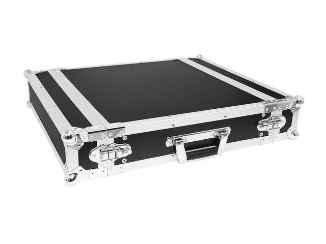 mpn30109781-roadinger-amplifier-rack-pr-1-6u-47cm-deep-MainBild