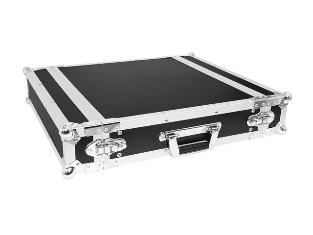 mpn30109782-roadinger-amplifier-rack-pr-1-2u-47cm-deep-MainBild