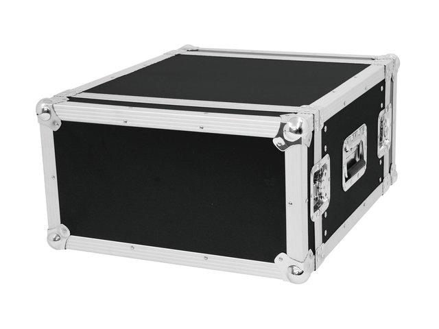 mpn30109786-roadinger-amplifier-rack-pr-2-6u-47cm-deep-MainBild