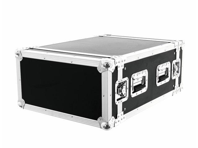 mpn30109787-roadinger-amplifier-rack-pr-2st-6u-57cm-deep-MainBild
