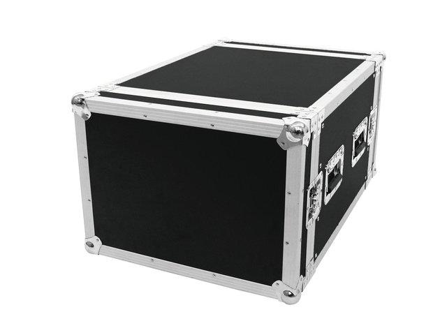 mpn30109789-roadinger-amplifier-rack-pr-2st-8u-57cm-deep-MainBild