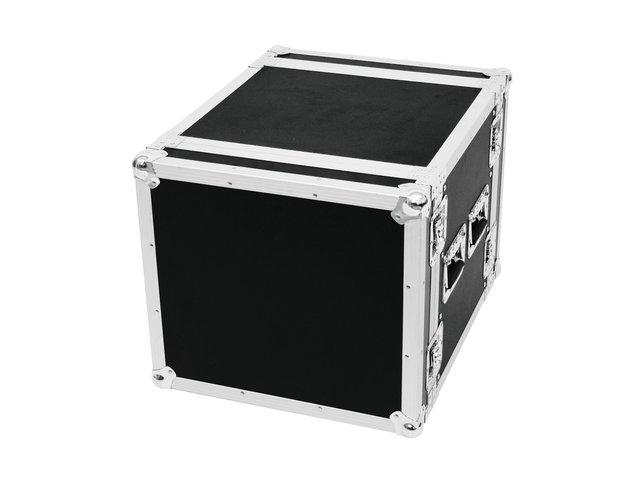 mpn30109790-roadinger-amplifier-rack-pr-2-10u-47cm-deep-MainBild