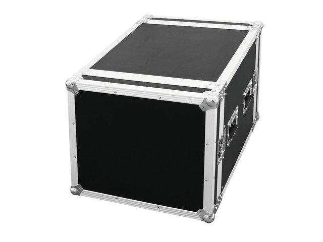 mpn30109791-roadinger-amplifier-rack-pr-2st-10u-57cm-deep-MainBild