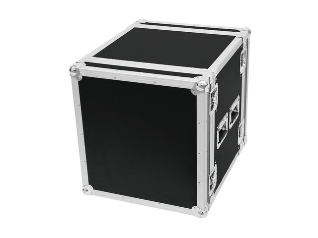 mpn30109792-roadinger-amplifier-rack-pr-2-12u-47cm-deep-MainBild
