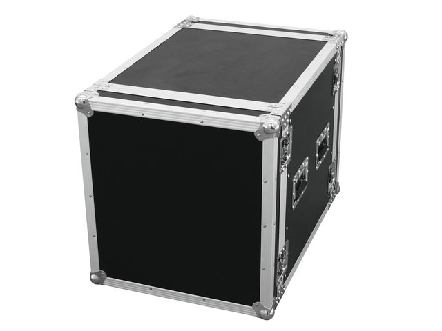 mpn30109793-roadinger-amplifier-rack-pr-2st-12u-57cm-deep-MainBild