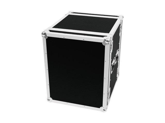 mpn30109795-roadinger-amplifier-rack-pr-2st-14u-57cm-deep-MainBild