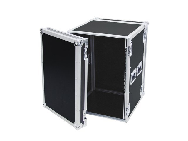 mpn30109799-roadinger-amplifier-rack-pr-2st-16u-57cm-deep-MainBild