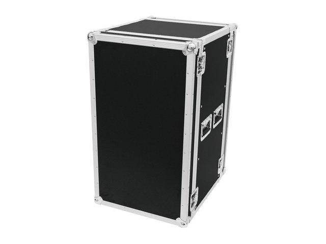 mpn30109806-roadinger-amplifier-rack-pr-2st-20u-57cm-deep-MainBild