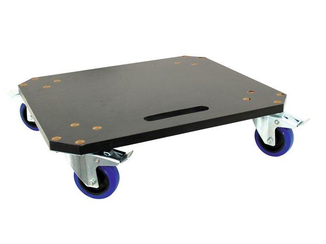 mpn30109819-roadinger-wheel-board-mdf4x-castors-4x-brake-MainBild