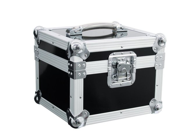 mpn30109891-roadinger-microphone-case-road-6-microphones-black-MainBild