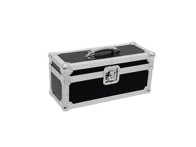 mpn30109892-roadinger-microphone-case-road-10-microphones-black-MainBild