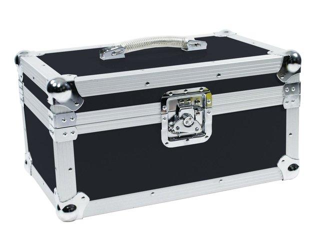 mpn30109895-roadinger-microphone-case-road-12-microphones-black-MainBild