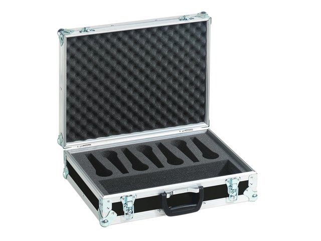 mpn30109900-roadinger-mikrofon-case-road-7-mikrofone-schwarz-MainBild