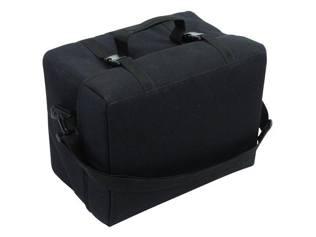 mpn30109908-roadinger-microphone-bag-for-6-microphones-black-MainBild