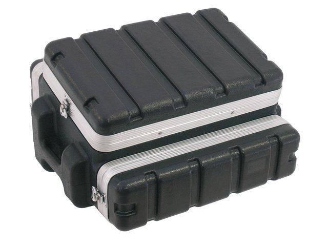 mpn30109961-roadinger-combi-case-plastic-6-2-4u-MainBild