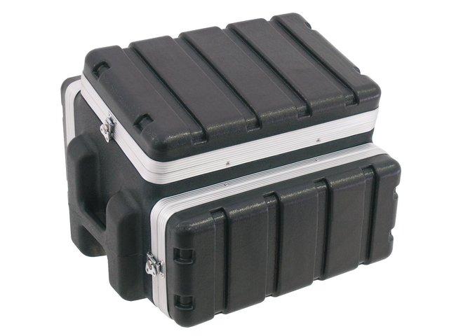 mpn30109962-roadinger-combi-case-plastic-6-4-6u-MainBild