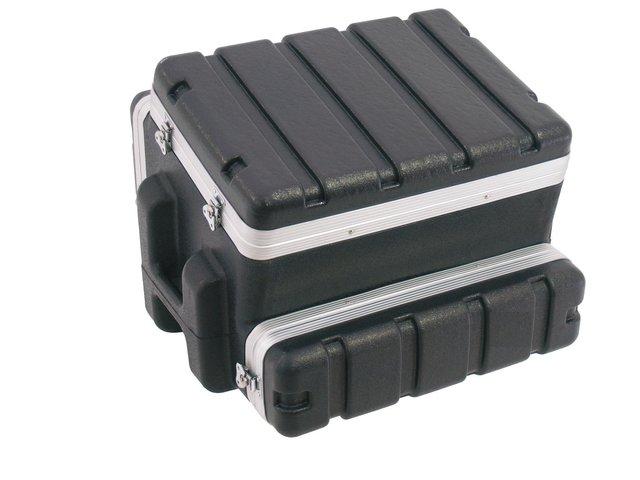 mpn30109963-roadinger-combi-case-plastic-7-2-6u-MainBild