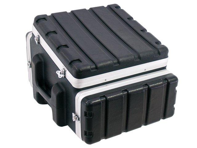 mpn30109965-roadinger-kombi-case-kunststoff-10-4-6-he-MainBild