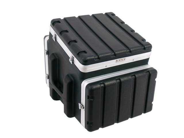 mpn30109966-roadinger-combi-case-plastic-10-6-8u-MainBild