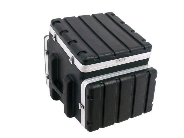 mpn30109966-roadinger-kombi-case-kunststoff-10-6-8-he-MainBild