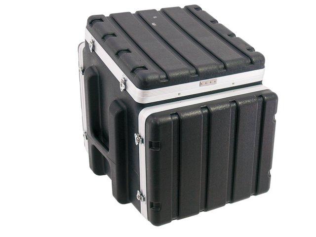 mpn30109967-roadinger-kombi-case-kunststoff-10-8-10-he-MainBild
